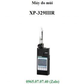Máy đo mức mùi cầm tay XP-329IIIR Cosmos