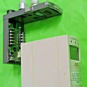 Đầu cảm biến đo khí độc NO PS-7 Cosmos