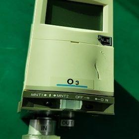 Đầu cảm biến đo khí độc Ozone O3 PS-7 Cosmos