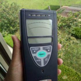 Máy đo khí CO XP-3110