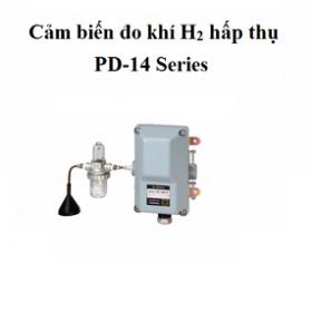 Cảm biến đo khí H2 PD-14 Cosmos