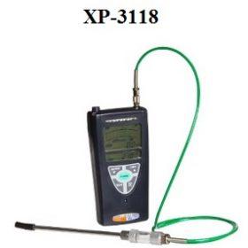 Máy đo khí O2 và khí gas cháy nổ XP-3118 Cosmos