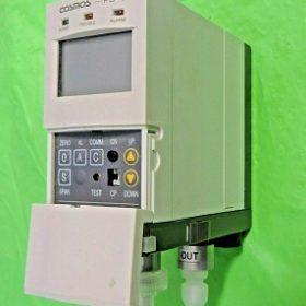 Đầu cảm biến đo dò khí độc SO2 sunfuaro PS-7 Cosmos