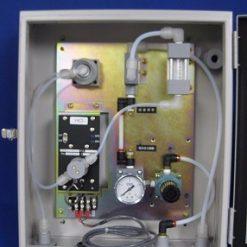 Đầu cảm biến đo dò khí độc PS-2CKIII Cosmos