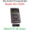 Máy đo nồng độ khí CO trong khí thải HT-1210N Hodaka