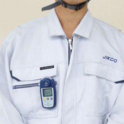 Máy đo nồng độ khí SO2 cầm tay GBL-SD JIKCO