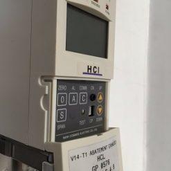 Đầu cảm biến đo khí độc HCl Hydro Clorua PS-7 Cosmos