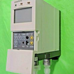 Đầu cảm biến đo khí độc Flo F2 PS-7 Cosmos