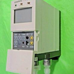 Đầu cảm biến đo dò khí độc NO2 PS-7 Cosmos
