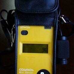 Máy đo nồng độ khí Oxy XO-326ALA XO-326ALB