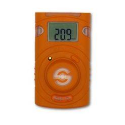 Máy đo nồng độ khí Oxy Oxygen giá rẻ SGT-P O2 Senko
