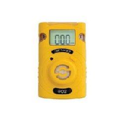 Máy đo dò khí độc SO2 cầm tay SGT SO2 Senko