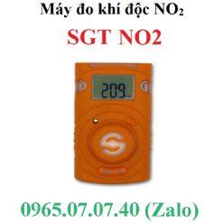 Máy đo dò khí độc NO2 SGT NO2 Senko