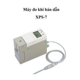 Máy đo khí NH3 cầm tay trong công nghiệp XPS-7 Cosmos