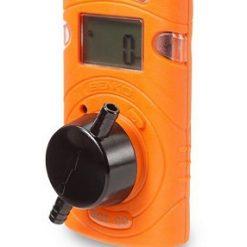 Máy đo 1 khí cầm tay SGT-P Senko